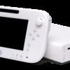 任天堂Wii Uのコミュニケーションサービス『Miiverse』11月8日に終了