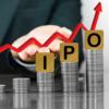 資産運用 IPO プレイド
