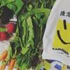 お弁当の記録2017.10
