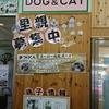 【朗報】いのちをつなぐペットショップ2号店!