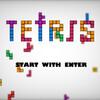 TETRIS-GeneticAlgorithm-