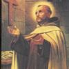 今日12月14日は十字架の聖ヨハネが聖和された日