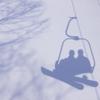 スノーボード デートで彼女と喧嘩&失敗しないための重要な心得