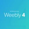 Weeblyウィーブリー初心者でも簡単にHPが作れる!!ほぼ一日でサイトを作ってみたよ!!