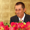 今村豊引退に峰竜太も寂しさ「まさにレジェンド」