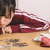 お金がない時に役立つ対処法25選を詳細に語る!