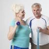 高齢者は〇〇の筋肉を鍛えるべし!高齢者が鍛えるべき筋肉TOP3