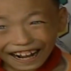 エイリアンハイブリットの少年、中国で発見