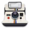 Polaroidから受け継がれたInstagramのDNA
