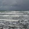 波波波の日本海