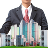What Is The Role Of Property Manager In Real Estate Business?