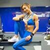 筋肉サプリで大注目!ayaのHMBってどんな成分?女性への効果とは?