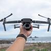 Mavic 2 Pro初フライト!最新のDJI Mavic2の空撮写真を公開