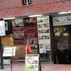 神田でまんま本場のヴェトナム料理に出会った!「コム・ヴェト・クアン」@小川町