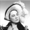 [おすすめ曲 クラシック音楽 ]ヴェルディ オペラ「椿姫」