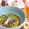【オススメ5店】巣鴨・大塚・駒込(東京)にある担々麺が人気のお店