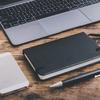 中小企業で働きながら資格を取るメリット