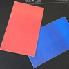ハンズオンで裏表 色違いのカードで進捗表示してもらったら便利だった件の詳細