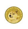 気になる仮想通貨情報 『ドージコインについて』