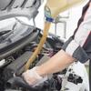 ちゃんと知っている??エンジンオイルの基礎知識とエンジンオイルの選び方