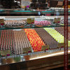 ヤラバレーの名物チョコレート メルボルン土産にお勧め -Yarra Valley Chocolaterie & Ice Creamery-