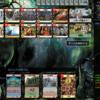 Dominion Online 対戦録 212