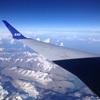 イタリアのボローニャ行きに利用したお勧めの航空会社