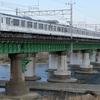 209系「MUE-Train」、中央線を行く