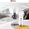 YouTubeにもはびこる偽ニュース   アルゴリズムが生む、陰謀論動画の「ネットワーク」