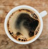 それでも走るか?! 268 コーヒーがぶ飲み、辞められました