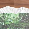 Tシャツ加工についてnoteに書きました