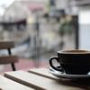 英会話初心者にオススメの英会話カフェについて