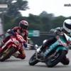 【マレーシア】アジアのバイク事情【カブグランプリ】