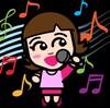 歌うことは身体に良い✨