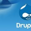 高機能オープンソースCMS Drupalが気になる
