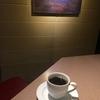 2018年11月24日 小樽佐藤ブレンド Bien Cafe@小樽