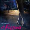 """【映画紹介】""""それ""""は、ずっとずっと憑いてくる。「イット・フォローズ」"""