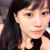 【渋谷・表参道】有名美容院レビュー!絶対おすすめの店舗や、もう行きたくないと思ったところまで紹介。