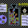 Nintendo Switchでドクターマリオ プレイ日記 その1