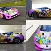Forza痛車 Angelic Angel