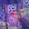 【月別まとめ】2016年11月の『Miracle Gift Parade(ミラクルギフトパレード)』出演ダンサー配役一覧 まとめ