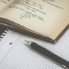 【バカロレア】フランスの大学入学試験、『哲学』の科目がおもしろい!