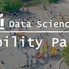 社員のスキルアップを支援する「Data Science Ability Park」をリリースしました
