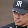 【阪神タイガース】セパ交流戦の阪神vsオリックス戦の情けない試合内容について【スポーツ・プロ野球】