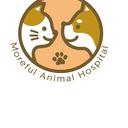 モアフル動物病院のBlog