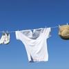 洗剤を使わずに洗濯できるベビーマグちゃん。石鹸なしのメリットデメリット