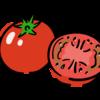 <トマト>リコピンを効率よく摂取してアンチエイジング