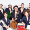 日本で活躍する日系人歌手・ミュージシャンのまとめ