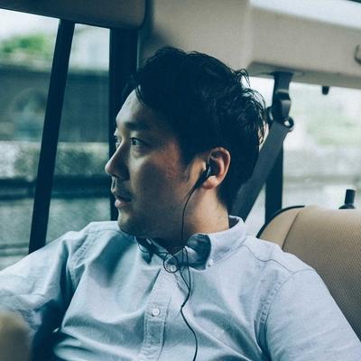 イベント業界から映画監督に。映画『Daughters』の津田肇監督に聞く、「やりたいこと」の叶え方