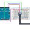 ニフティクラウド mobile backend × ArduinoでできるFelica通知システム